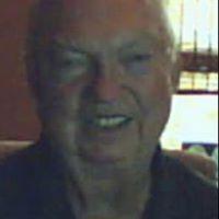 Charles Hildreth