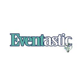 Eventastic Weddings