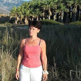 Barbara Golicz