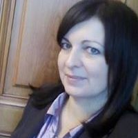 Krisztina Seres