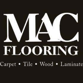 Mac Flooring, INC.