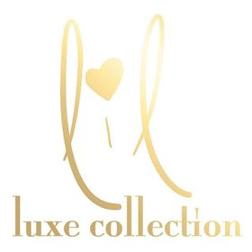 Lil Luxe Collection