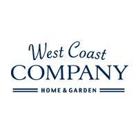 Westcoast Company