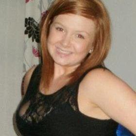 Ashley Leiper