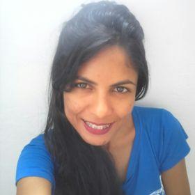 Beth Araujo