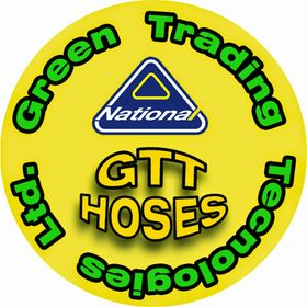Green Trading Technologies Ltd