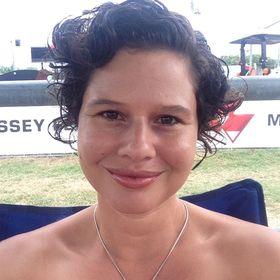 Ivette López Fernández