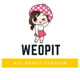 Weopit