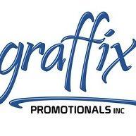 Graffix Promotionals