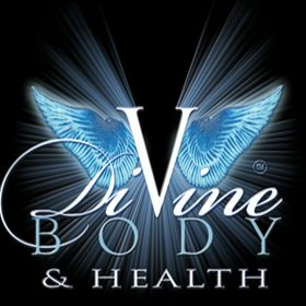 Divine Body and Health