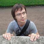 Sergey Potashevsky