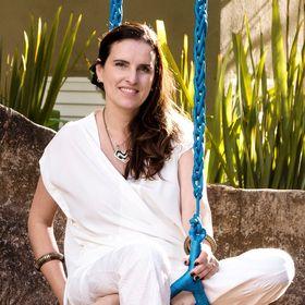 Ana Trevisan