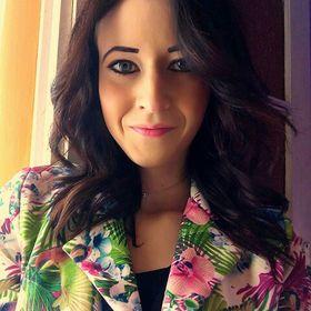 Leila Kisgyörgyei