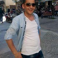 Murat Dal