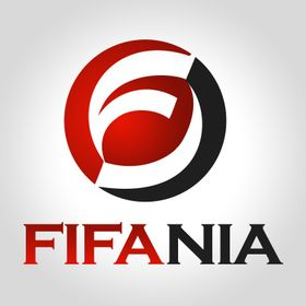 Fifania Indonesia