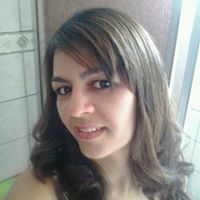 Elen Cristina