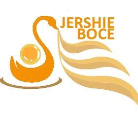 JERSHIE BOCE