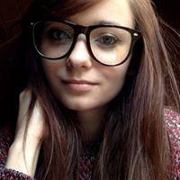 Weronika Ganowska