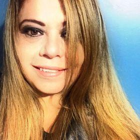 Sarahí Lezama