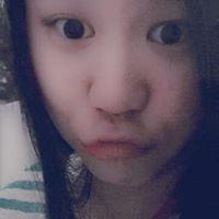 Giorgia Lin