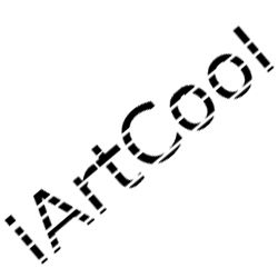 iArtCool