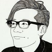 Tomohiro Miyashita