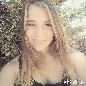 Nadia Mitropoulou