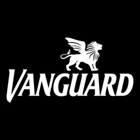 Vanguard Clothing