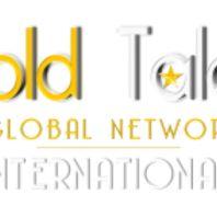 Gold Talent International
