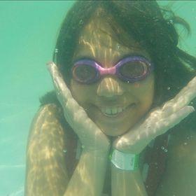 Swara Amre