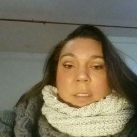Alicia Hass