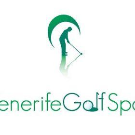Tenerife Golf & Spa