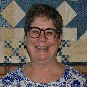 Kathy Mathews