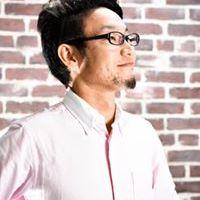 Koji Asakura