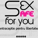 Sex Safe