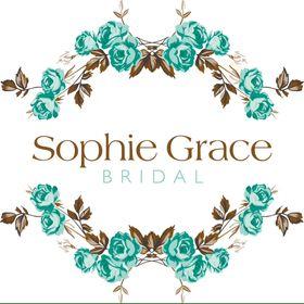 Sophie Grace Bridal Ltd