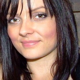 Monika Schulcz