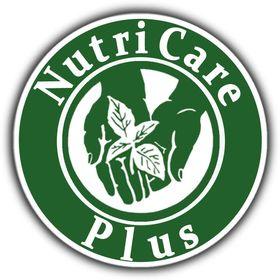 NutriCare Plus