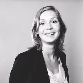 Esther de Haan - de Jong