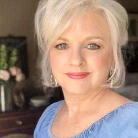 Susan Sikes Davis