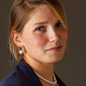 Jannemarie Borsboom