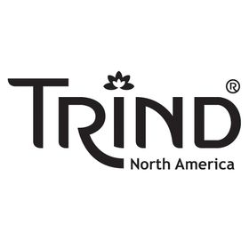 Trind North America