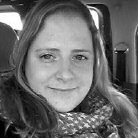 Sandra Wieland