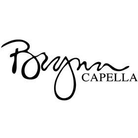 Brynn Capella Inc.