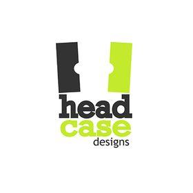 Head Case Designs