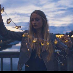Alexandra Öhrlund