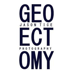 Geoectomy