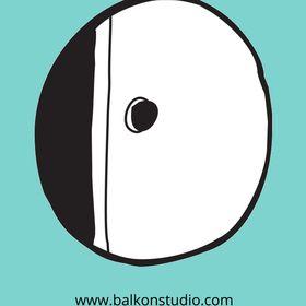 Balkon design studio