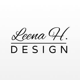 Leena H. Design