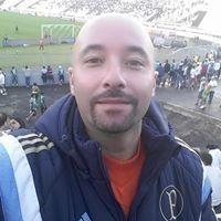Luiz Pardini